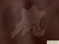 piele-naturala-Prescott-Braun-399