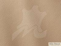piele-naturala-Prescott-Caffelatte-292