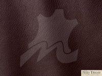 piele-naturala-Prescott-Carrubo-236