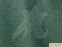 piele-naturala-Prescott-Cedar-Green-261