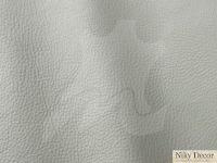 piele-naturala-Prescott-Cinder-205
