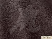 piele-naturala-Prescott-Ciocco-230