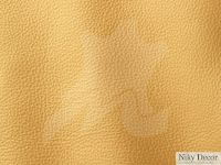 piele-naturala-Prescott-Ciquita-249