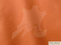 piele-naturala-Prescott-Claw-246