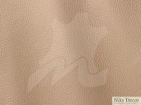 piele-naturala-Prescott-Clay-214