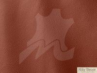 piele-naturala-Prescott-Crocus-300