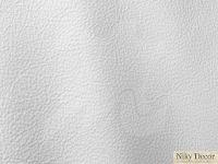 piele-naturala-Prescott-Dash-301