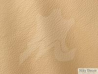 piele-naturala-Prescott-Desertstorm-220