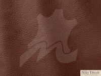 piele-naturala-Prescott-Ecureil-229