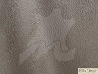 piele-naturala-Prescott-Graystone-210