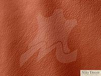 piele-naturala-Prescott-Henna-299