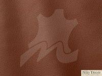 piele-naturala-Prescott-Hezelnut-289