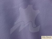 piele-naturala-Prescott-Lavander-282