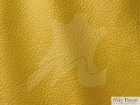 piele-naturala-Prescott-Lemon-Grass-287