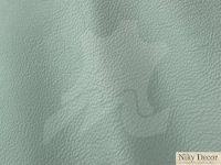 piele-naturala-Prescott-Maldive-260