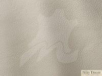 piele-naturala-Prescott-Marble-285