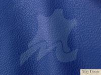 piele-naturala-Prescott-Matisse-279