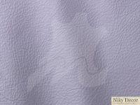 piele-naturala-Prescott-Milka-281