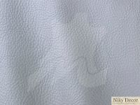 piele-naturala-Prescott-Morning-Fog-272