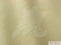 piele-naturala-Prescott-Moud-254