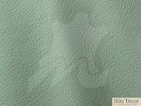 piele-naturala-Prescott-Oxide-259