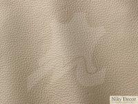 piele-naturala-Prescott-Papyrus-212