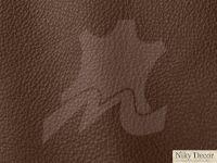piele-naturala-Prescott-Peatmoos-217
