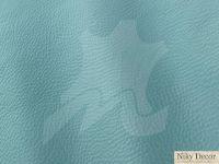 piele-naturala-Prescott-Polinesia-268