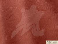 piele-naturala-Prescott-Pot-Purry-233