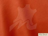 piele-naturala-Prescott-Redorange-245