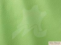 piele-naturala-Prescott-S-Breeze-263