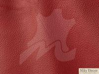 piele-naturala-Prescott-Siam-248