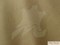 piele-naturala-Prescott-Terragon-255