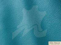 piele-naturala-Prescott-Turquoise-269