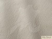 piele-naturala-Prescott-Turtledove-209