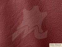 piele-naturala-Prescott-Wine-242