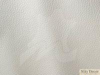 piele-naturala-Prescott-Zinc-286