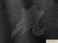 piele-naturala-Atlantic-Blu-518