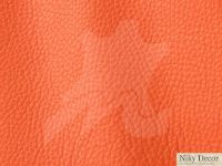 piele-naturala-Atlantic-Coral-536