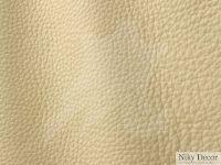 piele-naturala-Atlantic-Cream-521