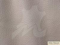 piele-naturala-Atlantic-Ivory-530