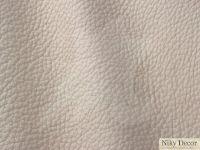 piele-naturala-Atlantic-Magnolia-524