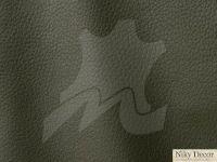 piele-naturala-Atlantic-Musk-547