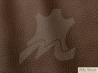 piele-naturala-Atlantic-Nougat-528
