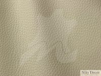 piele-naturala-Atlantic-Poudre-503