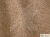 piele-naturala-Atlantic-Sable-523