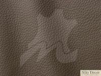 piele-naturala-Atlantic-Sienna-526