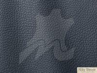 piele-naturala-Atlantic-Slate-Grey-540