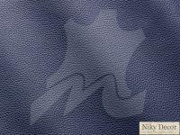 piele-naturala-Zenith-Blu-Notte-9031
