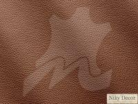 piele-naturala-Zenith-Corteccia-9011